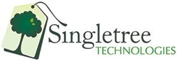 Singletree partners with Gerber Technology